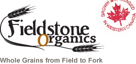 Organic Granary
